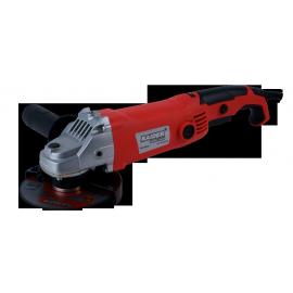 Ъглошлайф RAIDER RD-AG39 /1150W, ф125мм/