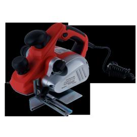 Ренде електрическо RAIDER RD-EP12 /850W/