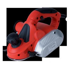 Ренде електрическо RAIDER RD-EP13 /710W/