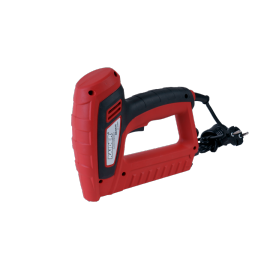 Такер електрически комбиниран RAIDER RD-ES16 /8-16мм/