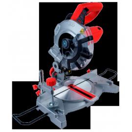 Циркуляр за дърво настолен RAIDER RD-MS21 /1400W, ф210мм/