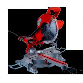 Циркуляр за дърво настолен RAIDER RD-MS06 /2100W, ф255мм/