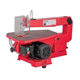 Машина за изрязване на орнаменти RAIDER RD-SS16J /85W/