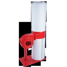 Прахоуловител RAIDER RD-DC01T /750W/