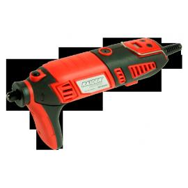 Шлифовалка права с жило RAIDER RD-MG09 /170W, 0.8-3.2мм/