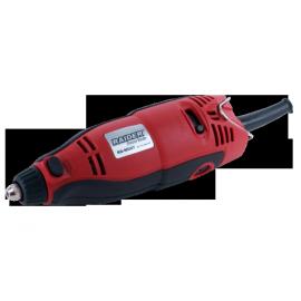 Шлифовалка права RAIDER RD-MG07 /160W, 2.4-3.2мм/