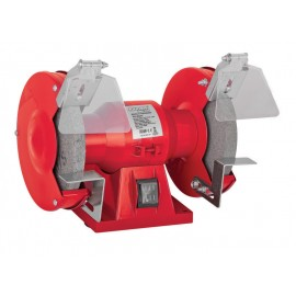 Шмиргел RAIDER RD-BG01 /150W, ф150мм/