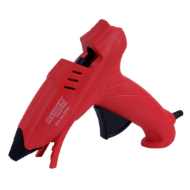 Пистолет за топло лепене RAIDER RD-GLG04 /100W, 11мм/