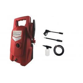 Водоструйка RAIDER RD-HPC03 /1400W/