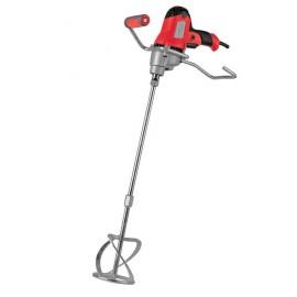 Бъркалка RAIDER RD-HM02 /850 W/