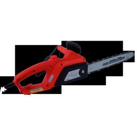 Трион верижен електрически RAIDER RD-ECS17 /2000 W, 40 см/