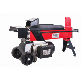 Машина за цепене на дърва RAIDER RD-LGS01T /1500W/
