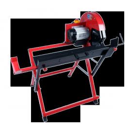 Циркуляр за рязане на дърва RAIDER RD-LS01 /2200W, ф405мм/