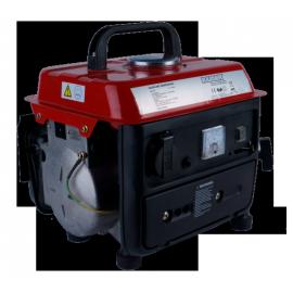 Генератор за ток двутактов RAIDER RD-GG01 /650W/