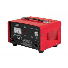 Зарядно за акумулатор RAIDER RD-BC10 /85W, 12V, 5A/