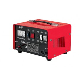 Зарядно за акумулатор RAIDER RD-BC11 /110W, 12-24V, 9A/