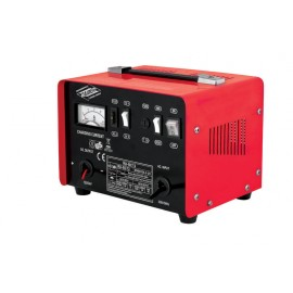 Зарядно за акумулатор RAIDER RD-BC12 /310W, 12-24V, 14A/