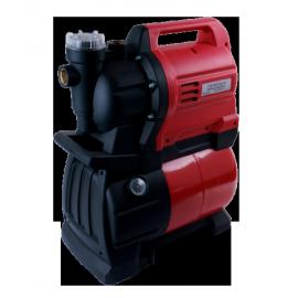 """Хидрофор RAIDER RD-WP1300 /1300W, 75 l/min, Н48м, 1""""/"""