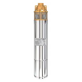 """Помпа водна потопяема RAIDER RD-WP41 /750W, 40 l/min, Н60м, 1""""/"""
