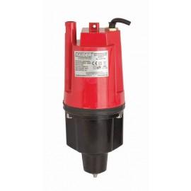 """Помпа водна потопяема RAIDER RD-WP19 /300W, 18 l/min, Н60м, 3/4""""/"""