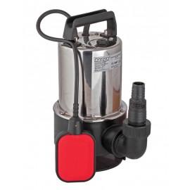 """Помпа водна потопяема RAIDER RD-WP12 /550W, 175 l/min, Н7м, 1""""/"""