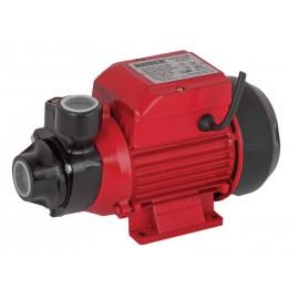 """Помпа водна RAIDER RD-WP60 /500W, 40 l/min, Н35м, 1""""/"""