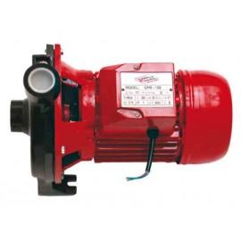 """Помпа водна RAIDER RD-CPM158 /750W, 96 l/min, Н28м, 1""""/"""