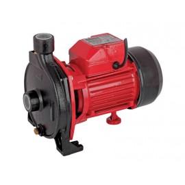 """Помпа водна RAIDER RD-WP158 /850W, 120 l/min, Н35м, 1""""/"""
