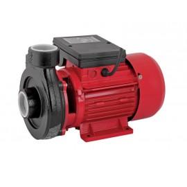 """Помпа водна RAIDER RD-1.5DK20 /750W, 210 l/min, Н20м, 1.5""""/"""