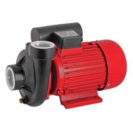 """Помпа водна RAIDER RD-2DK20 /1500W, 500 l/min, Н20м, 2""""/"""