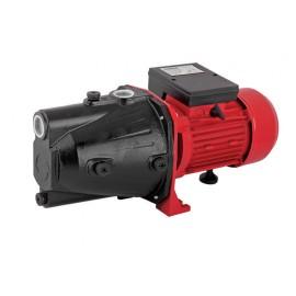 """Помпа водна RAIDER RD-JET100 /1100W, 40 l/min, Н60м, 1""""/"""