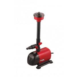 """Помпа водна фонтан RAIDER RD-WP21 /50W, 33 l/min, Н3м, 1""""/"""