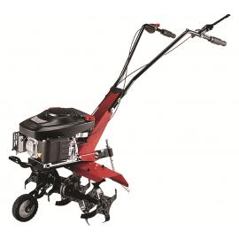 Мотофреза бензинова RAIDER RD-T05 /2.6kW, 139см3, 600мм/