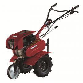 Мотофреза бензинова RAIDER RD-T07 /5.2kW, 208см3, 1000мм/