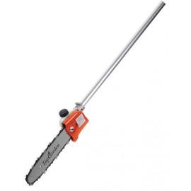Кастрачка за бензинова коса RD-GBC10 RAIDER /250мм/