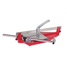 Машина за плочки професионална RAIDER RD-TC16 /630мм/