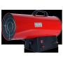 Калорифер на газ RAIDER RD-GH15 /15kW, 116м3/