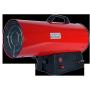 Калорифер на газ RAIDER RD-GH40 /40kW, 310м3/