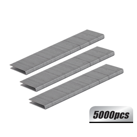 Скоби за пневматичен такер RD-AS02 RAIDER /40х5,7х1,2 мм/