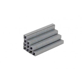 Скоби за пневматичен такер RD-AS01 RAIDER /10х12,8х1 мм/