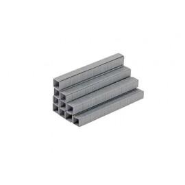 Скоби за пневматичен такер RD-AS01 RAIDER /12х12,8х1 мм/