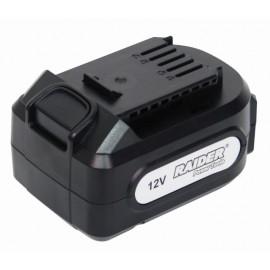 Батерия 12V/1,3Ah за акумулаторна бормашина RDP-CDL08L RAIDER
