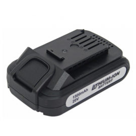 Батерия 12V/0,8Ah за акумулаторна бормашина RD-CDL15 RAIDER