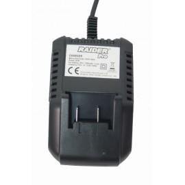 Зарядно 20V за акумулаторна бормашина RDP-CDL02L RAIDER