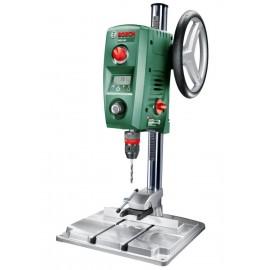 Бормашина настолна Bosch PBD 40 /710 W/