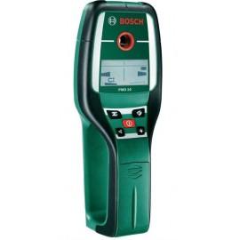 Детектор за напрежение Bosch PMD 10