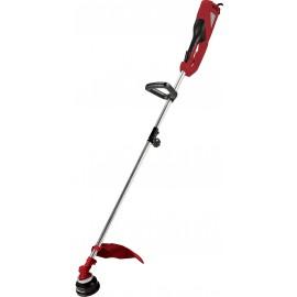 Коса електрическа с нож и корда RAIDER RD-EBC02 /1200W, 420мм/