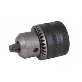 """Патронник за бормашина 1/2"""", 13 мм с ключ RAIDER RD-KC03"""