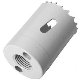 Боркорона за метал Ø 27 мм HSS-Co Bi-Metal Projahn