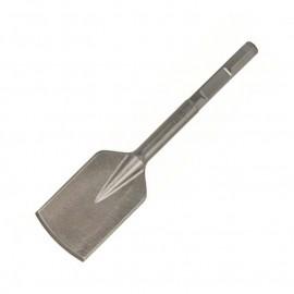 Длето 125/500 мм с 6-стен опашка, № 28, 1 618 601 011 Bosch
